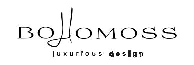 Bohomoss