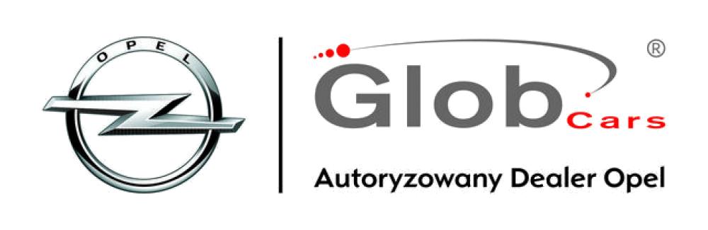 Glob Cars